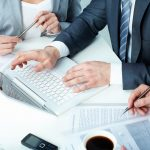 What is Audit trail?